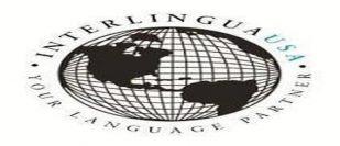 Interlingua USA-Dallas-Texas