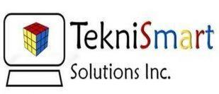Teknismart Solutions Inc-Plano-Texas