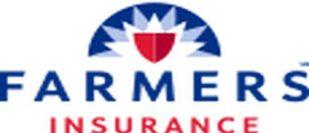 Kinney Insurance Agency-Plano-Texas