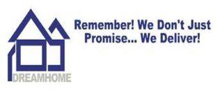 Dream Home Mortgage-Dallas-Texas