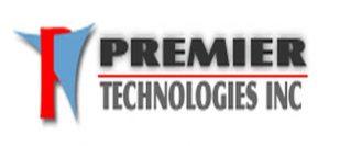 Premier Technologies Inc