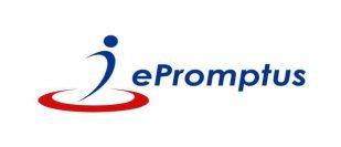 Epromptus Inc