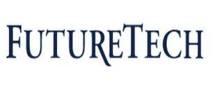Future Tech Consultants LLC