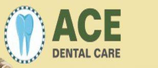 Ace Dental Clinic