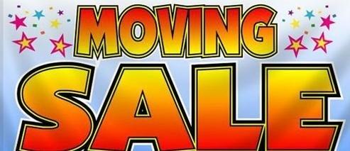 desi-dallas-moving-sale