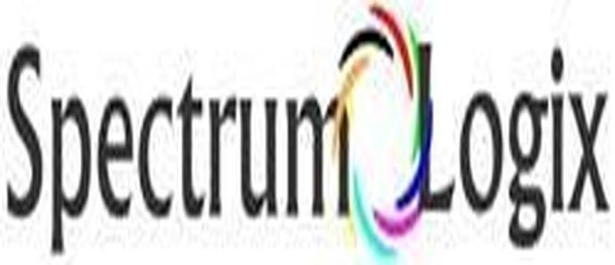 Spectrum Logix