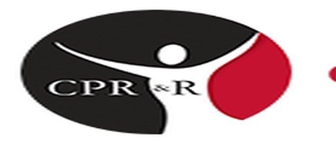 Center for Pain Relief & Rehabilitation