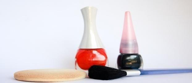 24 Carat Looks & Beauty Salon