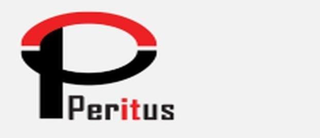 Peritus Inc