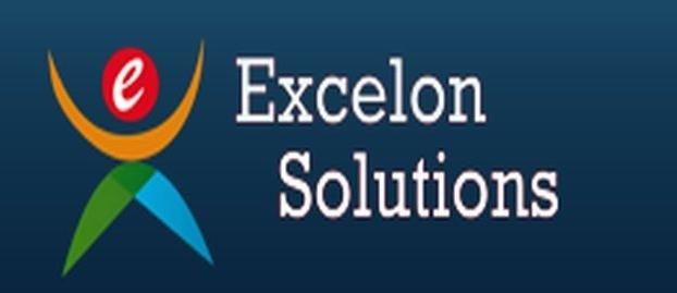 Excelon Solutions LLC