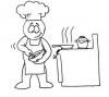 Kitchen help needed
