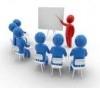 Oracle BI (OBIEE) online/Onsite Training - Starts this weekend