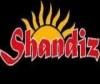 Shandiz Mediterranean Grill & Market