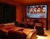 Tech Art Home Theater