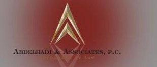 Abdelhadi & Associates, P.C.