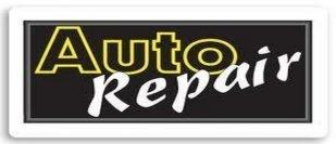 R S Auto Care-Arlington-Texas