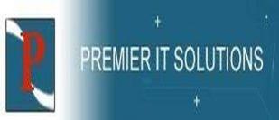 Premier IT Solutions