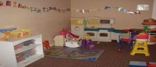 Little Lambs Christian Preschool-Plano-Texas