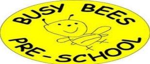 Busy Bee Pre-School-Plano-Texas