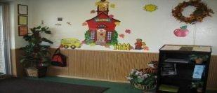 Lexington Children's Center-Plano-Texas
