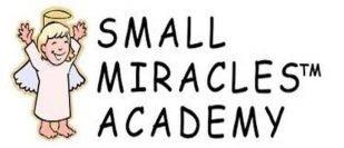 Small Miracles Academy-Plano-Texas