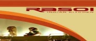 Rasoi The Indian Kitchen