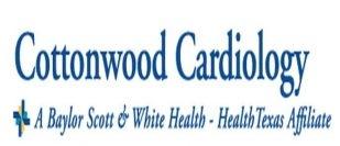 Cottonwood Cardiology