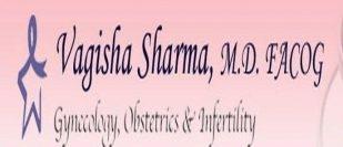 Sharma Vagisha MD