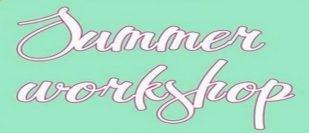 Summer Workshop: Super Brain Development 2 days Age 6 to 16 years