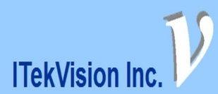 I Tek Vision Inc-Irving-Texas