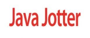 JAVA J2EE TRAINING (ONLINE / CLASSROOM)