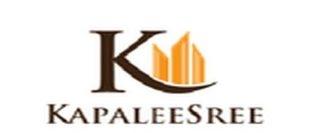 KapaleeSree Violin School