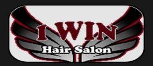 I WIN HAIR SALON