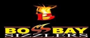 Bombay Sizzlers
