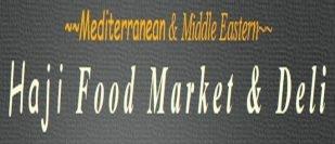 Haji Foods Market&Deli