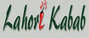 Lahori Kabab