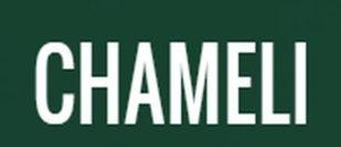 Chameli Restaurant
