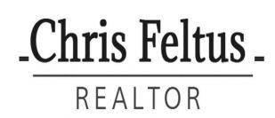 Chris Feltus