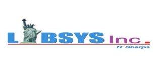 Libsys Inc