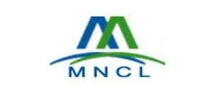 MNCL,Inc