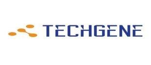 Techgene Solutions, LLC