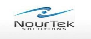 NourTek Solutions