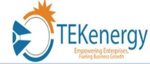 Tek Energy LLC