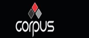 Corpus Inc