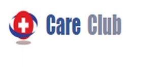 Care Club