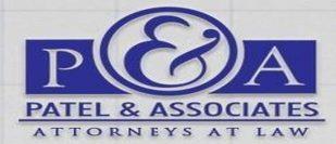 Patel & Associates
