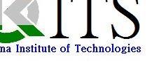 Sql server DBA Online Training |India|