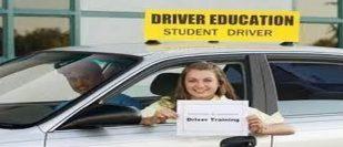 City Driving School-Irving-Texas