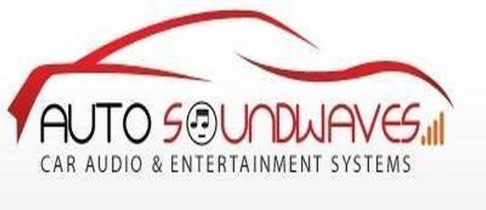 Auto Sound Waves-Dallas-Texas