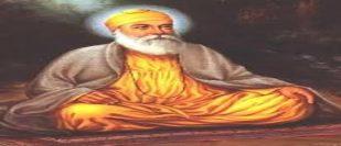 Holy Mission Of Guru Nanak-Dallas-Texas